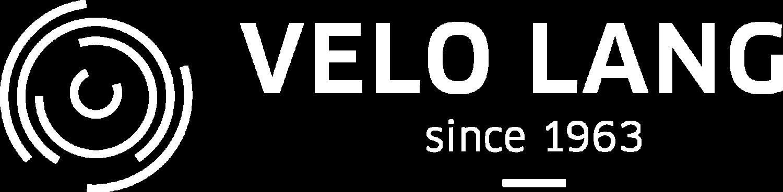 Velo Lang