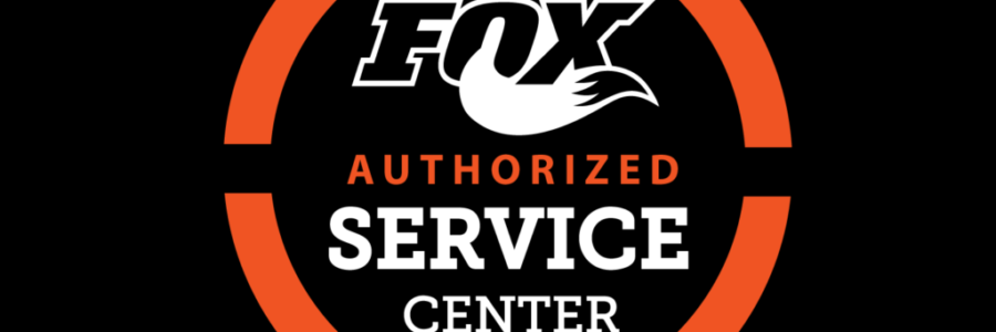 "<p style=""visibility:hidden"">Fox Service Center</p>"
